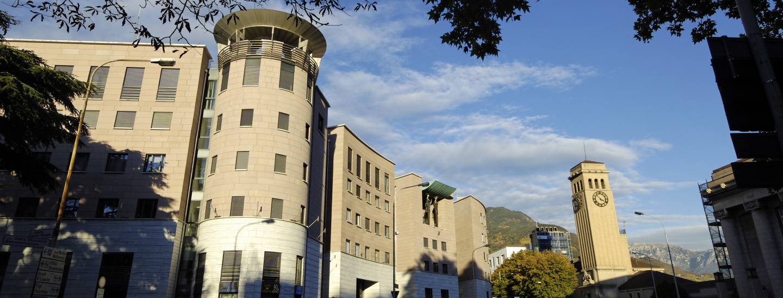 Landhaus 3