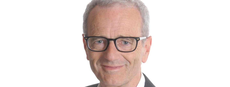 Roland Turk