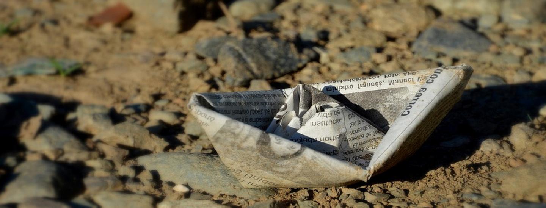 salto_paper-boat-.png