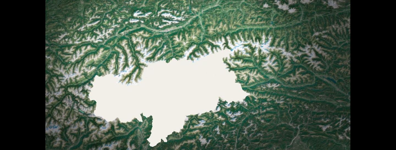 Südtirol bei Tirol for sale!