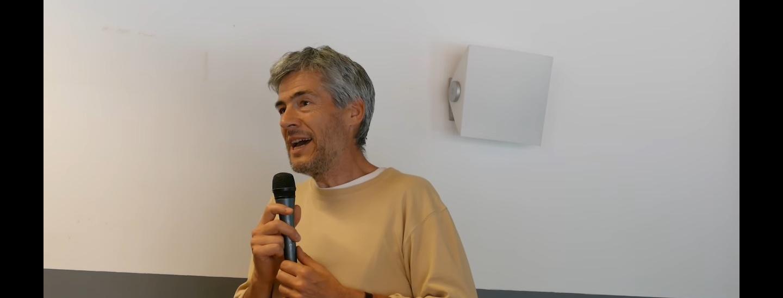 Stephan Lausch