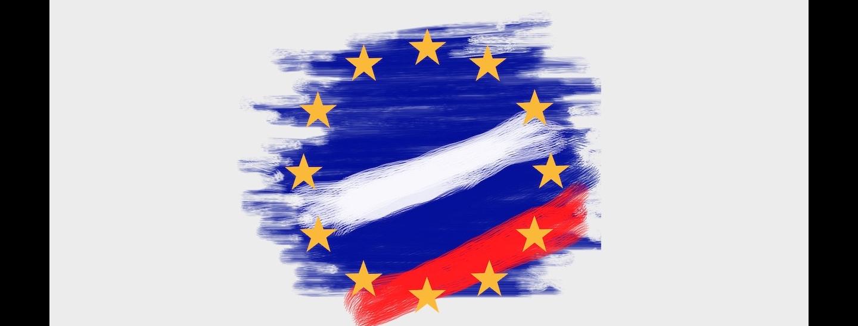 EU-Russland