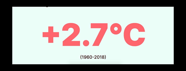 climatechange.europeandatajournalism.eu