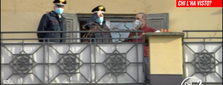 Benno, Peter Neumair, Laura Perselli, coppia scomparsa Bolzano