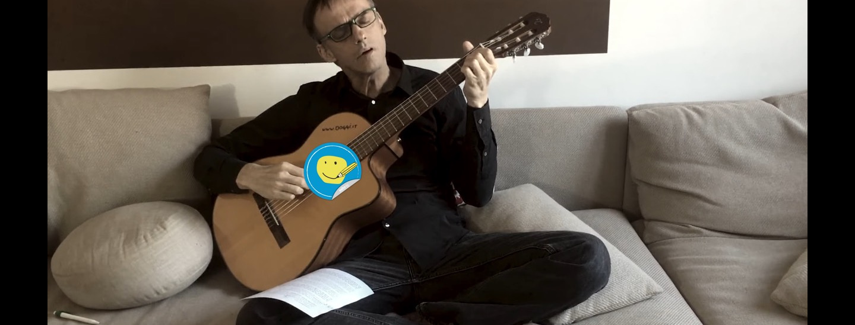 Markus Dorfmann