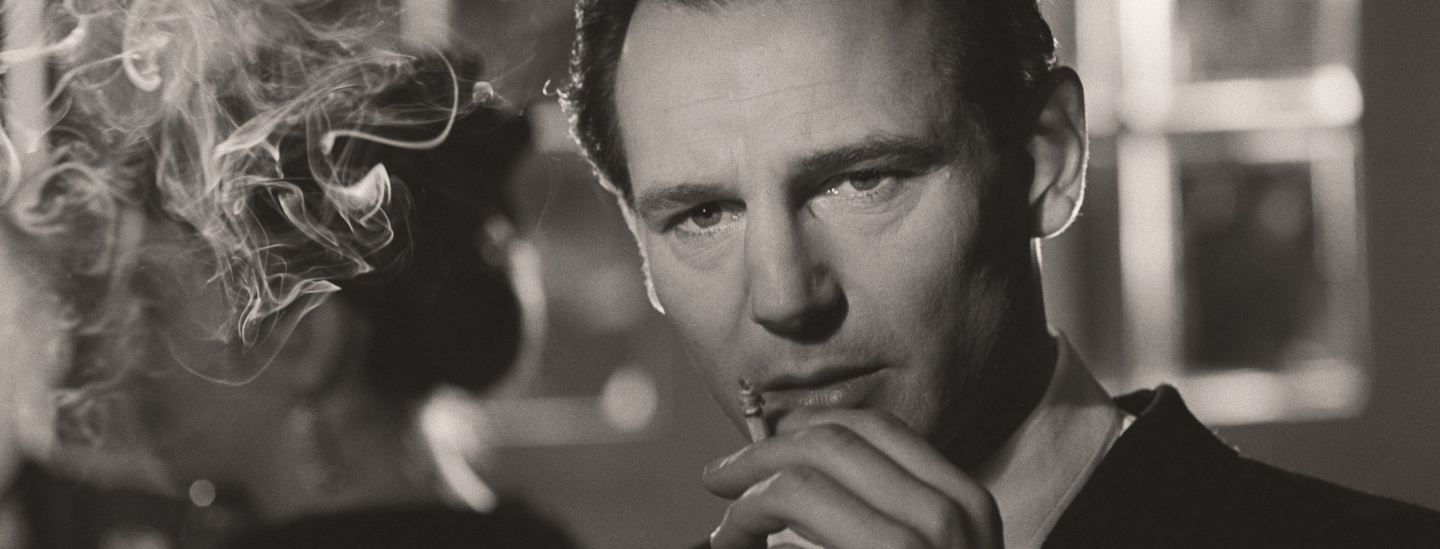 schindlers-liste_universal-pictures-3-e1545393386646.jpg