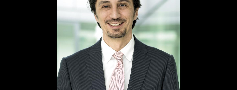 Marco Pappalardo