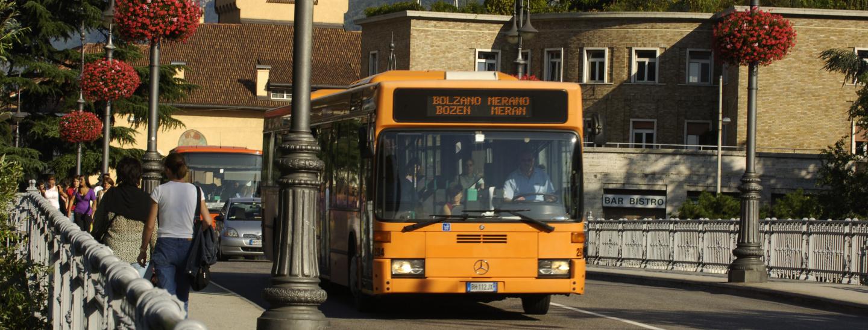 Privatisierung des öffentlichen Personenverkehrs