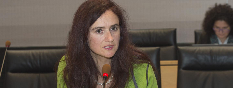 Brigitte Foppa