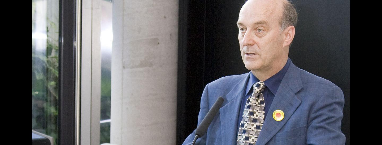 Sepp Kusstatscher