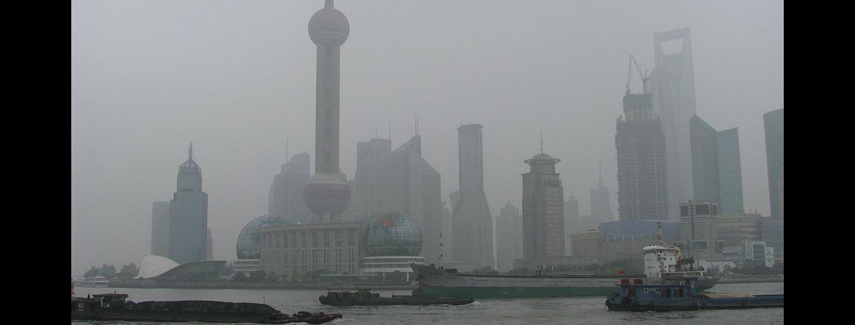 shanghai_boom_and_gloom_free.jpg