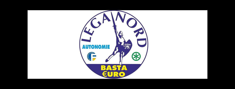 simbolo_lega_nord_europee_2014.jpg