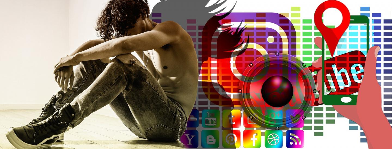 social-media-3762538_1920.jpg