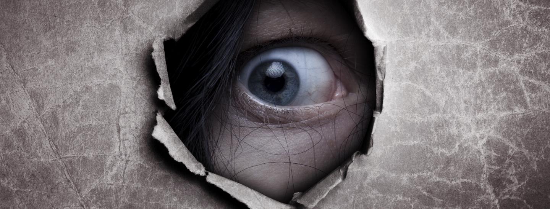 stalking.jpg