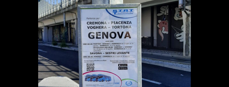 fermata bus Bolzano sud