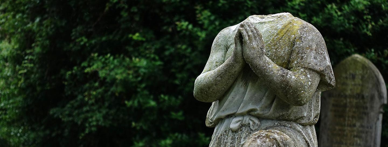statue-2467255_1920.jpg