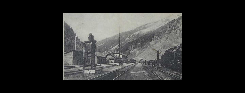 stazione_ferrovia_brennero_anni20.jpg
