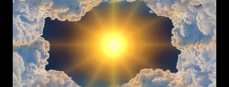sun-3313646_1280.jpg