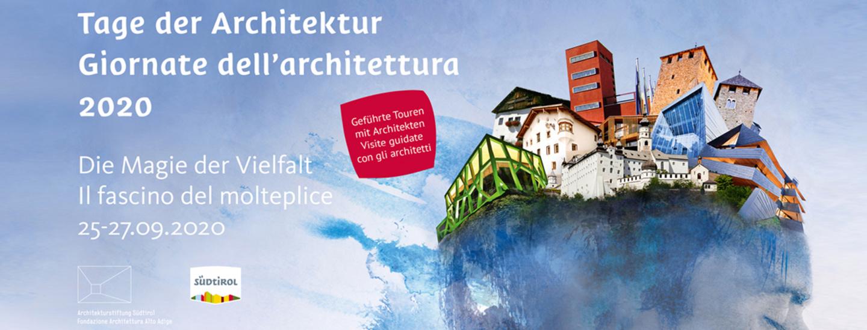 tag_der_architektur_suedtirol_2020.jpg
