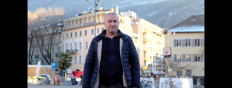 Tahir Cinkilic