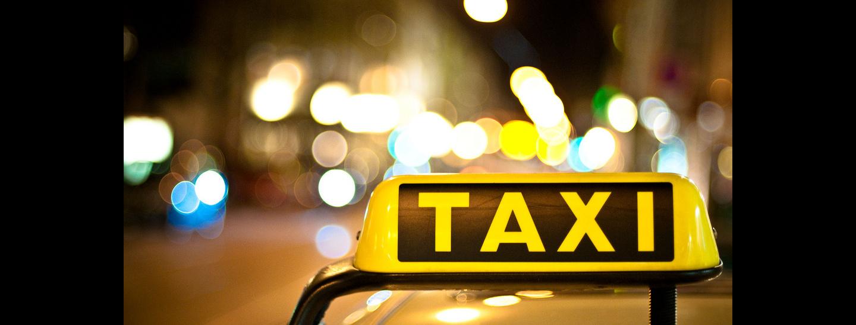 taxis_flickr.jpg