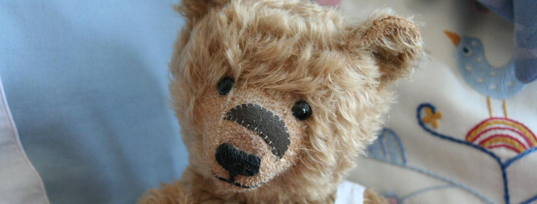 teddy-3368310_1920.jpg