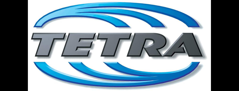 TETRA - Projekt