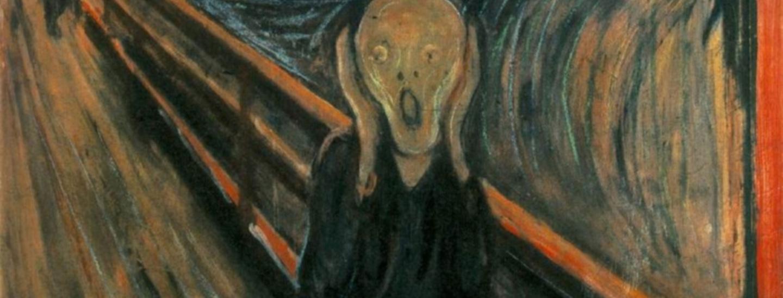 the_scream-web.jpg
