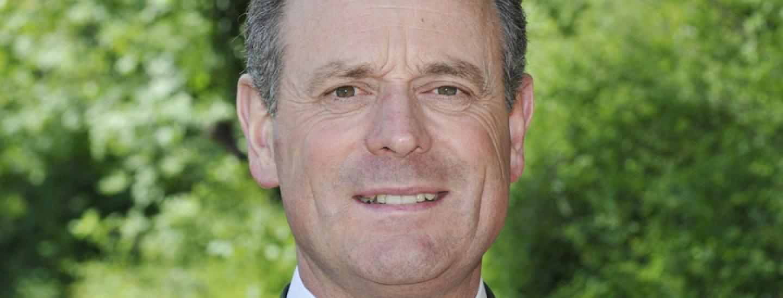 Leo Tiefenthaler