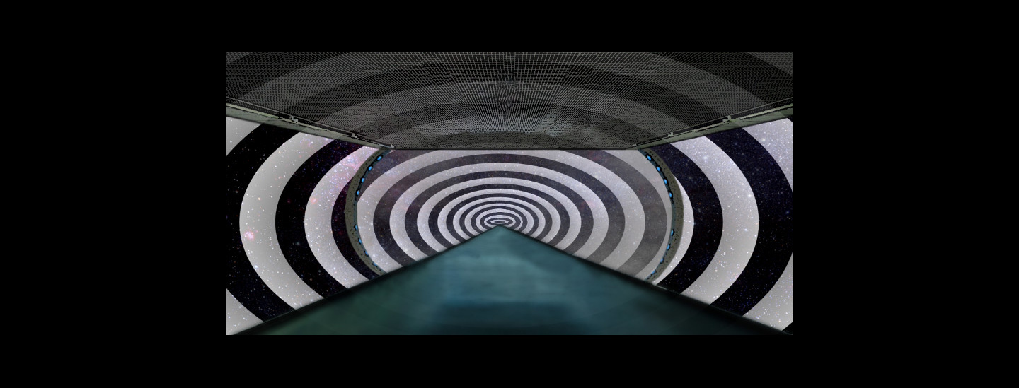 time-tunnel-lg.jpg