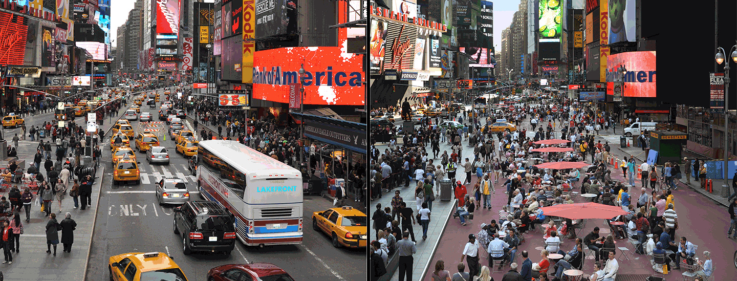 timesquare_before_after_credit_dot_story_www.png