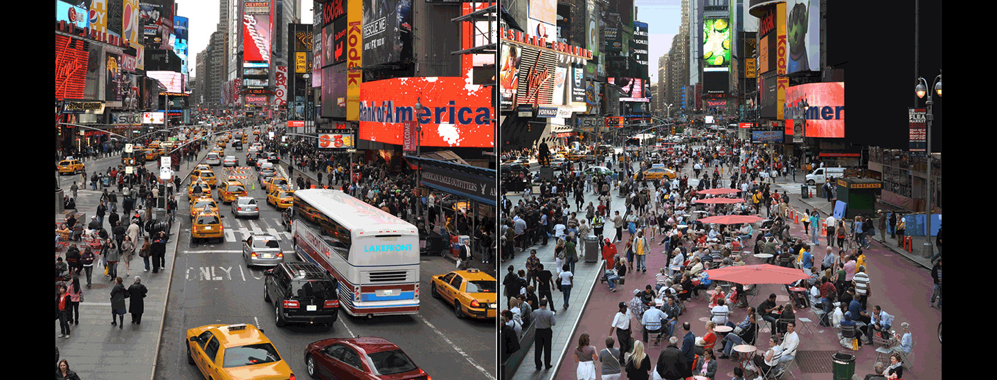 timesquare_before_after