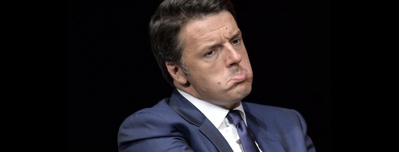 Renzi, Matteo