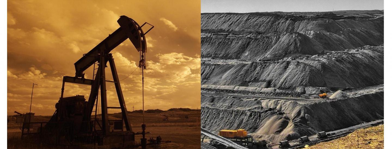 titelbild_fossile_energie-1.jpg