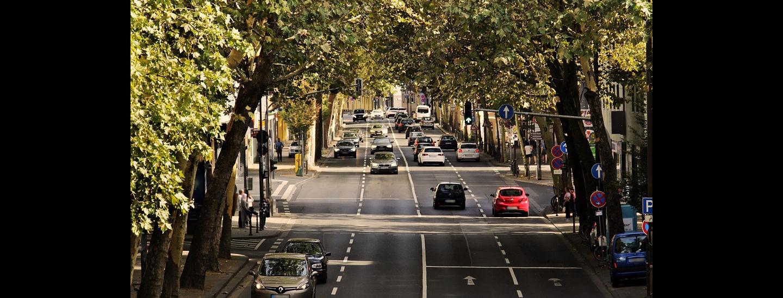traffic-3612474_960_720.jpg