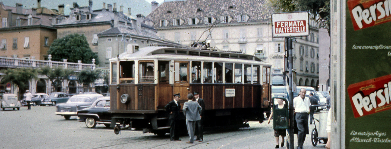 tram.bolzano.jpg