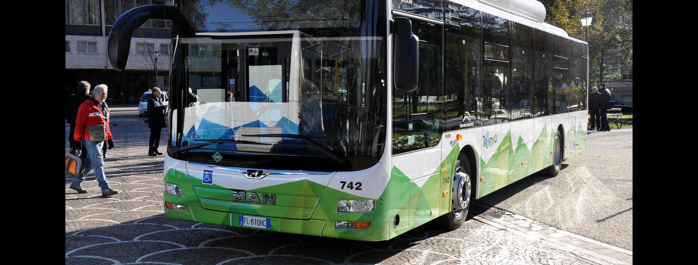 trentino_trasporti_nuovo_bus_metano_man.jpg