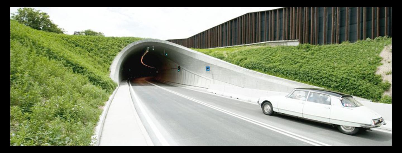tunnelportal_brixen.jpg