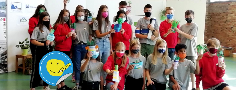 Klimaschule