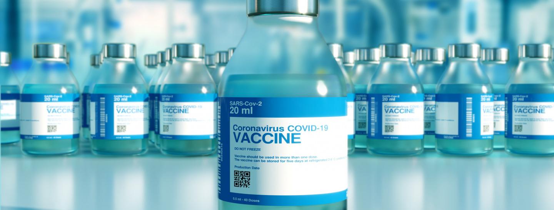 vaccino, Covid