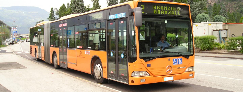 vecchio_bus_sasa_mercedes_citaro_2001.jpg