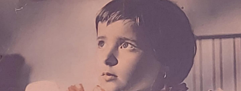 Rosamaria Pavoncelli4