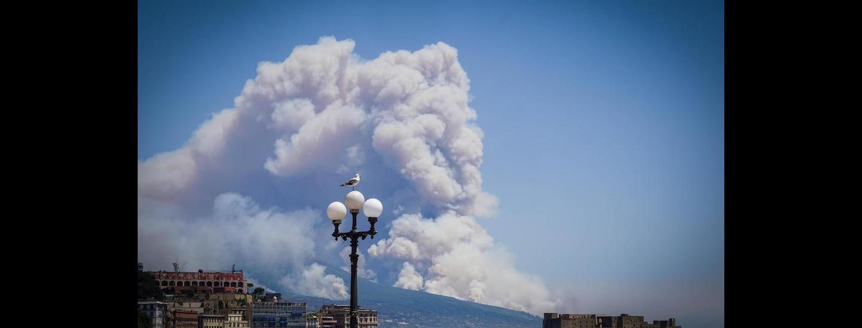vesuvio-incendio-8.jpg