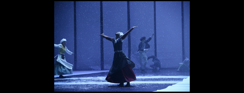 vor_dem_hunger_homepage_nationaltheater_mannheim.jpg