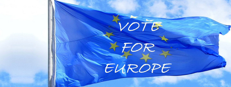 vota_europa.png