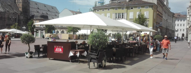 Bar Aida