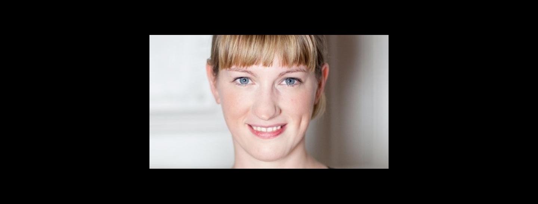 Sabine Tiefenthaler