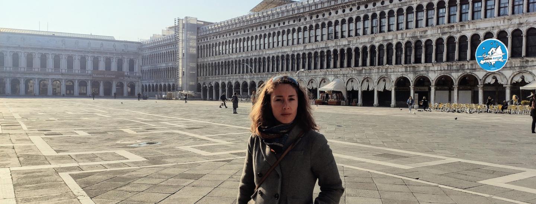 Manuela Pegoraro
