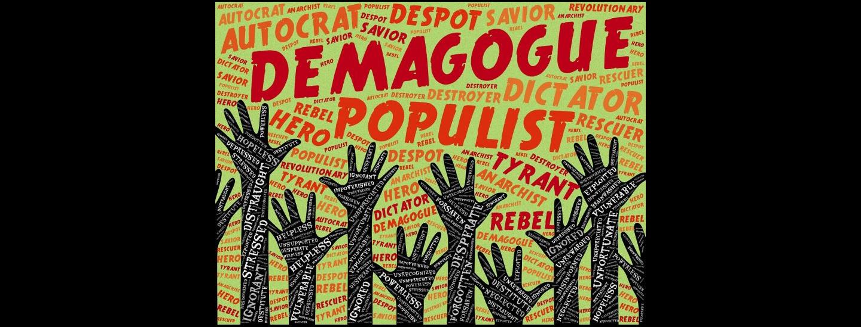 xmaxpixel.freegreatpicture.com-populist-autocrat-dictator-demagogue-despot-2193093-720x542.jpg.pagespeed.ic_.ykjxxuzwpr.jpg
