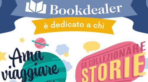 Il manifesto di Bookdealer (I)